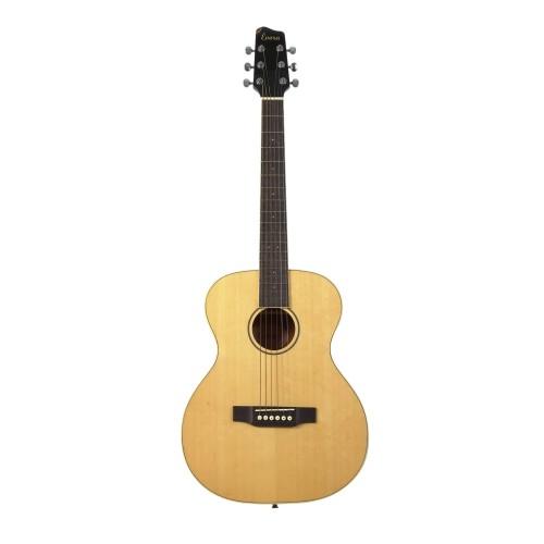 Foto Produk Gitar Akustik 3/4 Fofa dari Evora Guitars