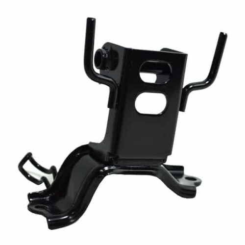 Foto Produk Stay Seat Hinge Supra GTR 150 50193K56N10 dari Honda Cengkareng