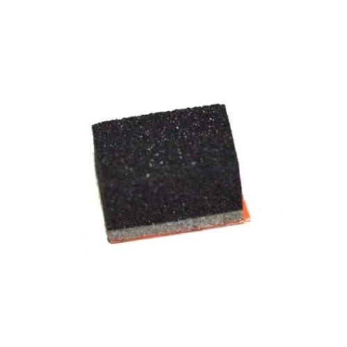 Foto Produk Sponge Speedometer Cover BeAT eSP K81 64455K81N00 dari Honda Cengkareng