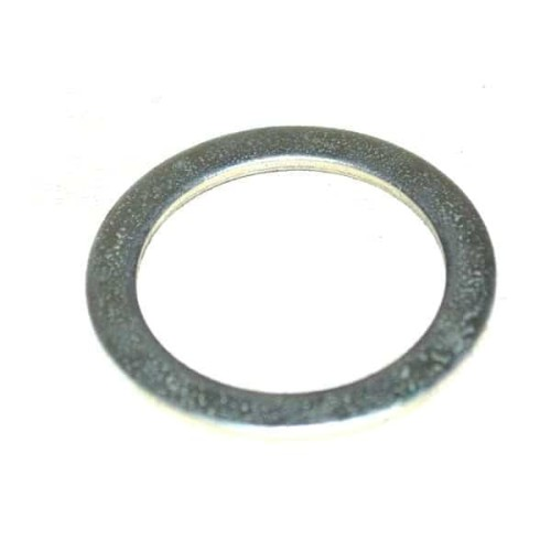 Foto Produk Ring Back Up BeAT eSP K81 Scoopy eSP K16 51413KWW662 dari Honda Cengkareng