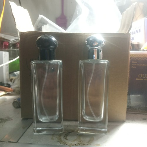 Foto Produk botol parfum jo malone dari wani parfum 2