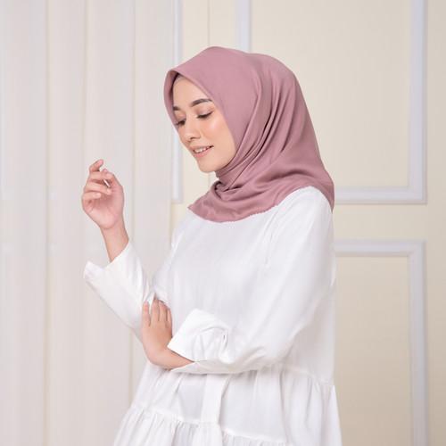 Foto Produk Hijab Wanita Ultimate Scarf Voal Diario - Sweet girl dari diario