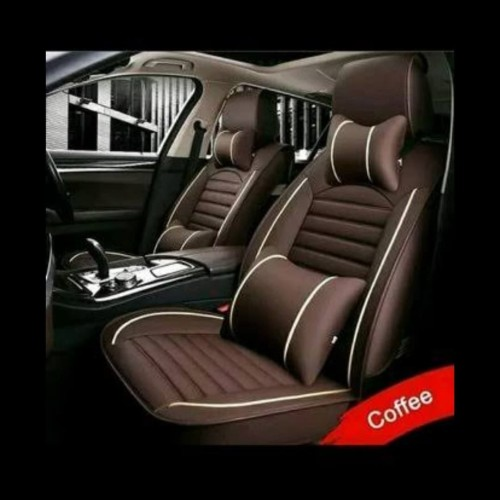 Foto Produk Sarung jok mobil All New Avanza - All New Xenia velos 2012 - 2013 dari SJM Rajawali 77