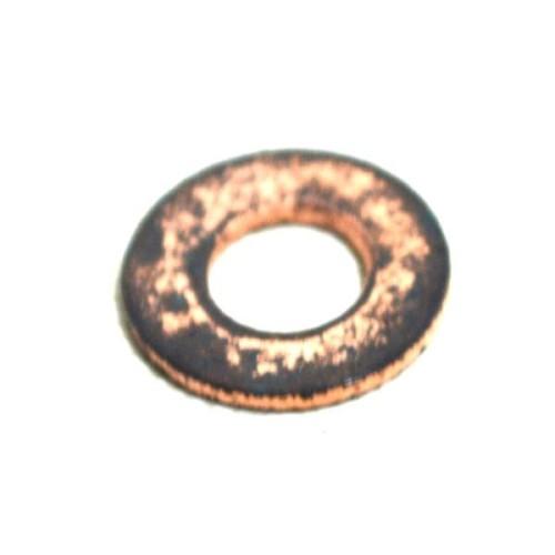 Foto Produk Washer Sealing 6MM BeAT K1A Genio 90401K0JN00 dari Honda Cengkareng