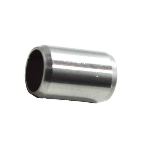 Foto Produk Pin Dowel Special 8X12 BeAT K1A Genio 90702KVRC00 dari Honda Cengkareng
