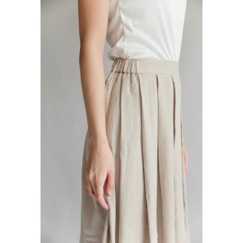 Foto Produk Jolie Clothing Lea Skirt - all size dari Jolie Clothing