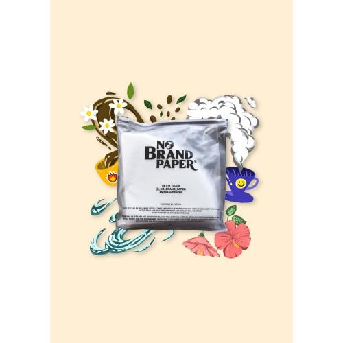 Foto Produk NO BRAND PAPER FILTER (CONE DRIPPER) dari Hungry Bird Coffee