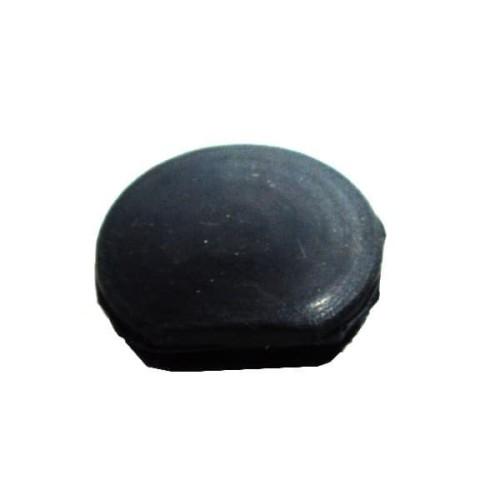 Foto Produk Plug Pin CB150R Streetfire K15G & CBR 150R K45G 45203MCC007 dari Honda Cengkareng
