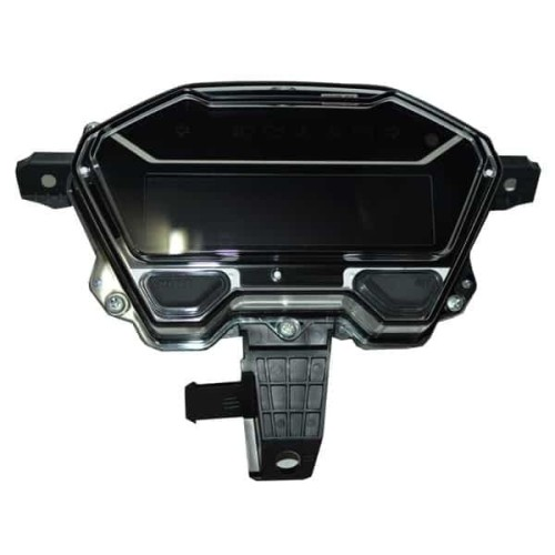 Foto Produk Spedometer Vario 125 eSP K60R 37100K60B62 dari Honda Cengkareng