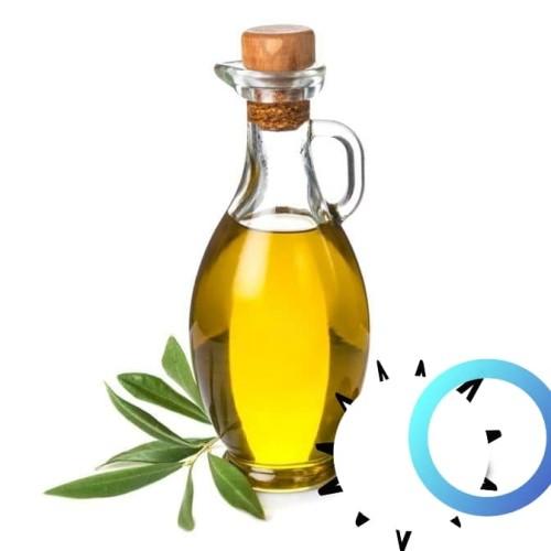 Foto Produk Oleic Acid /Asam Oleat 1L dari Gudang Kimia Jogja
