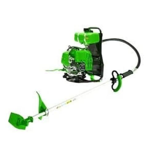 Foto Produk Mesin potong rumput 2 tak RYU RBC2T Brush cutter dari SENTOSA JAYA TEKNIK
