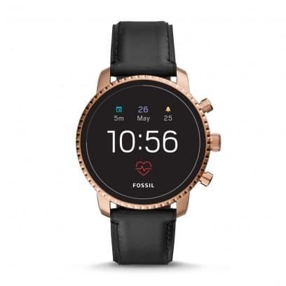 Foto Produk Ready Smart Watch Fossil Gen 4 FTW4017j dari ferliarj16