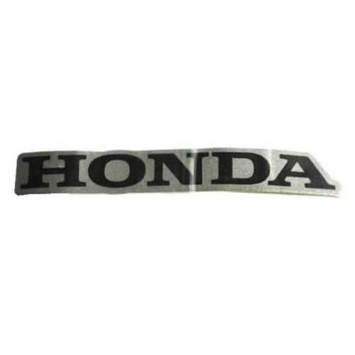 Foto Produk Mark Honda 85MM Type 5 Genio 86102K0JN00ZD dari Honda Cengkareng