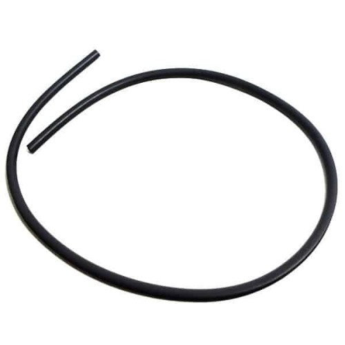 Foto Produk Rubber,Seal – BeAT K1A 77115K1AN00 dari Honda Cengkareng