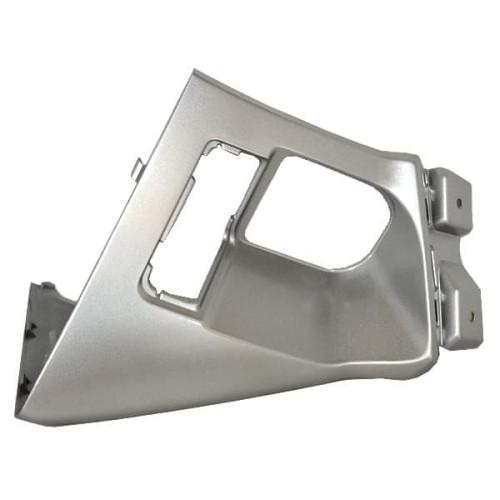 Foto Produk Outer Right Inner Cover Silver PCX 150 K97 81138K97T00YE dari Honda Cengkareng