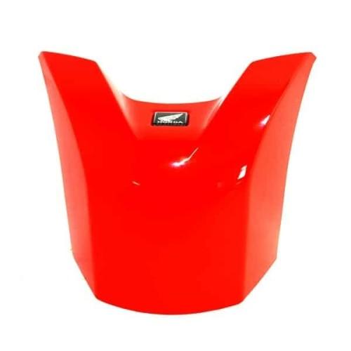 Foto Produk Set Speedometer Rear Cover Merah Genio 53250K0JN00ZB dari Honda Cengkareng