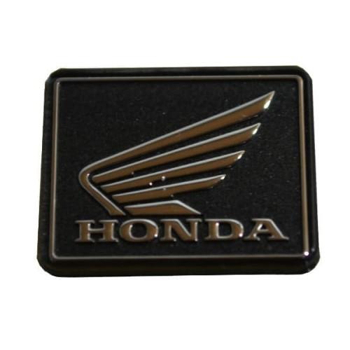 Foto Produk Emblem Product ADV 150 86150GFC890 dari Honda Cengkareng