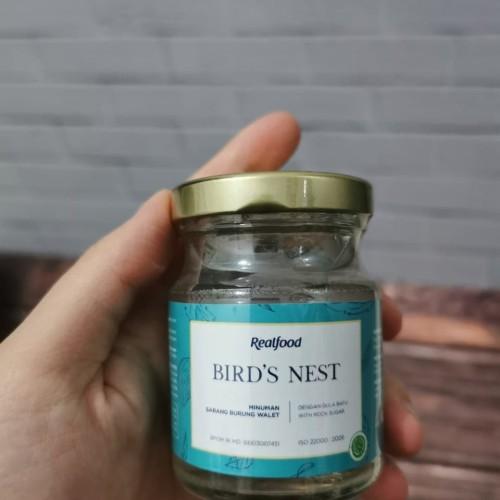 Foto Produk Realfood stay fit 1 botol dari Koreanholicshop