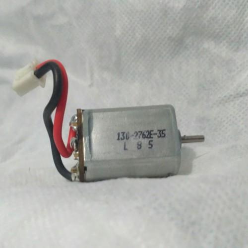 Foto Produk motor wl 1:28 dari rc a949