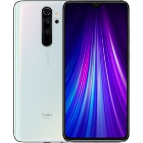 Jual Xiaomi redmi note 8 pro 6/128 - Jakarta Barat - agramasjkt   Tokopedia