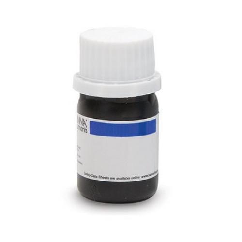 Foto Produk Hanna - Marine Alkalinity Checker® HC Reagents (25 Tests) - HI755-26 dari Innotech Shop