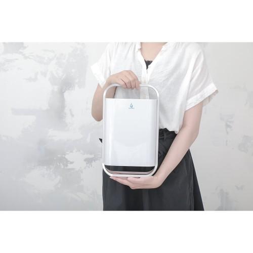 Foto Produk Ozone Generator O3 clear3 high quality /オゾン発生器 dari Anshin