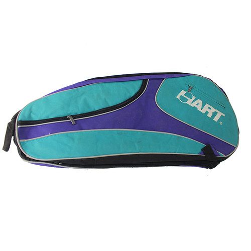 Foto Produk Hart Compartment bag (HB-231) Tas Badminton dari Hart Badminton Indonesia