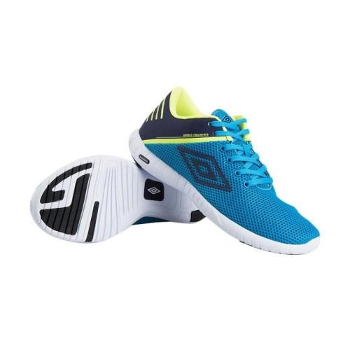 Foto Produk UMBRO RUNNER 3 Sepatu Running Umbro dari UMBRO