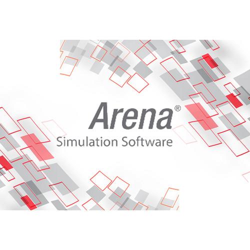 Foto Produk arena simulation software dari razqashop_bdg