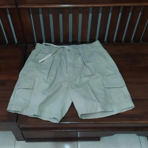Foto Produk celana cargo Tommy bahama dari serbaserbi1000