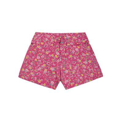 Foto Produk Mothercare Floral Shorts - 9 years dari Mothercare ELC Official