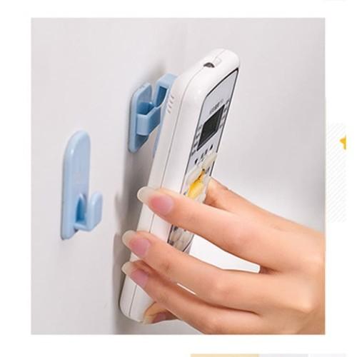 Foto Produk Gantungan Remote AC Hook Kail dari Brandnew_online_shop