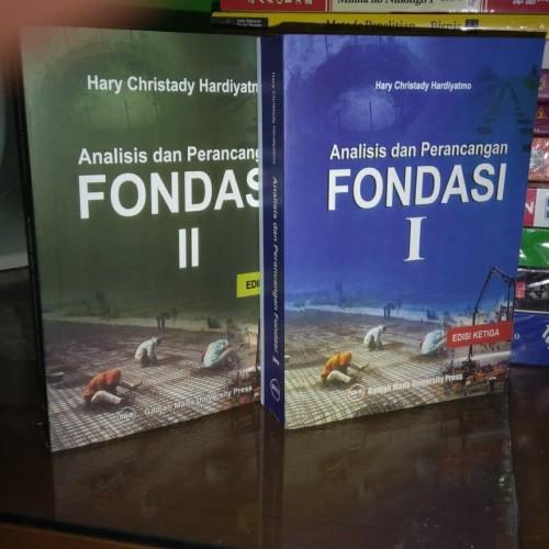 Foto Produk Paket 2 buku Analisis dan Perancangan Fondasi edisi ketiga dari ellysia books