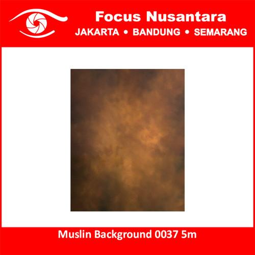 Foto Produk Muslin Background 0037 5m dari Focus Nusantara