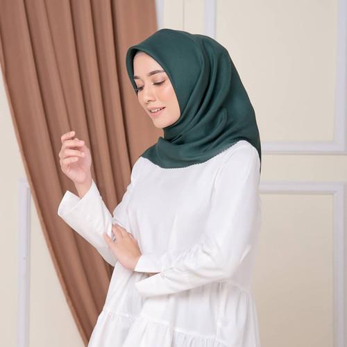 Foto Produk Hijab Wanita Ultrafeel Scarf Voal Diario - Bottle dari diario