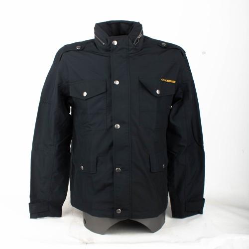Foto Produk Kalibre Jaket 970306000 dari Kalibre Official Shop