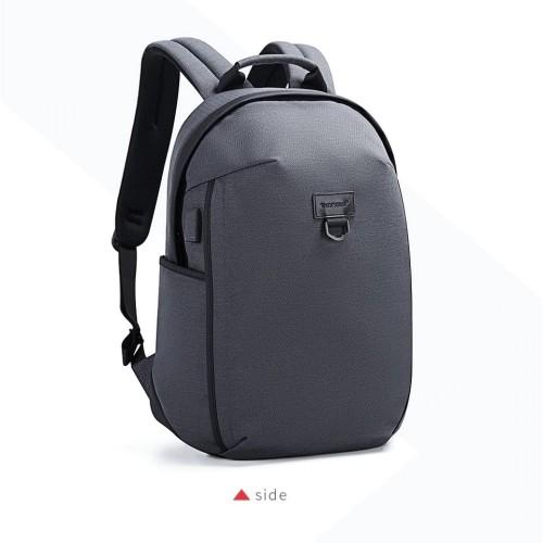 Foto Produk Tigernu Tas Laptop Anti Theft Backpack 15.6 Inch T-B3936 dari EliteGen