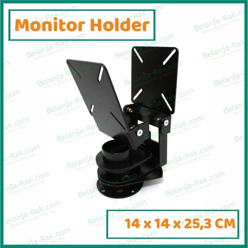 Foto Produk Monitor Holder dari Belanjarak