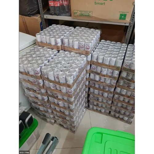 Foto Produk Susu Beruang Bear Brand 189ml 1 Dus Isi 30 dari Herez_Huang Market