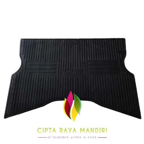 Foto Produk Karpet Mobil DAIHATSU Granmax Pick Up dari Cipta Raya Mandiri