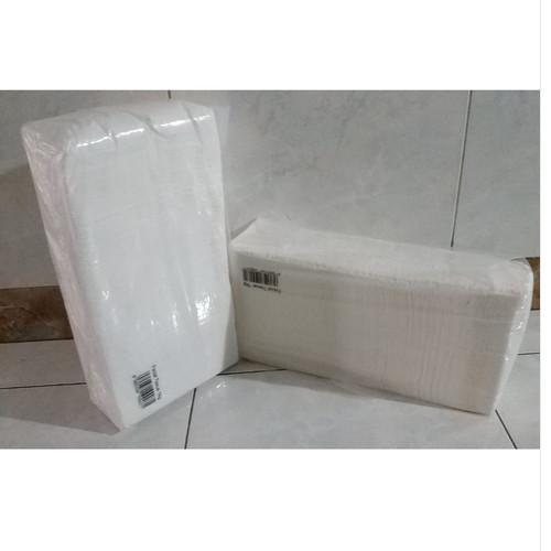 Foto Produk Tissue Wajah Kiloan / Tisu Full 1 kg Halus dari GiveTheBest
