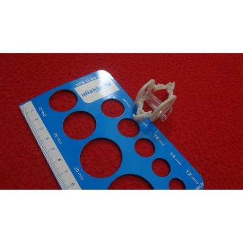 Foto Produk ALISKLAMP ukuran 14 dari Indo Refah