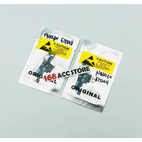 Foto Produk FLEXIBLE CON TC / FLEXIBEL KONEKTOR CHARGER XIAOMI REDMI NOTE 4X SMALL dari 168ACCSTORE