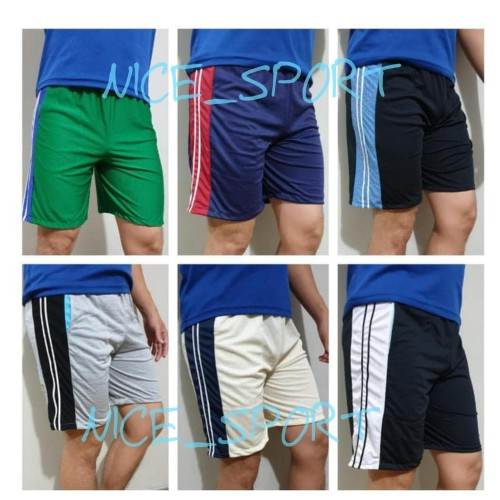 Foto Produk Celana dalam/Celana kolor pria/Celana futsal/Celana bola/Celana adidas dari Nice_sport