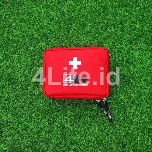 Foto Produk 4Life First Aid Kit Personal Kit dari 4Life Indonesia PT DHS