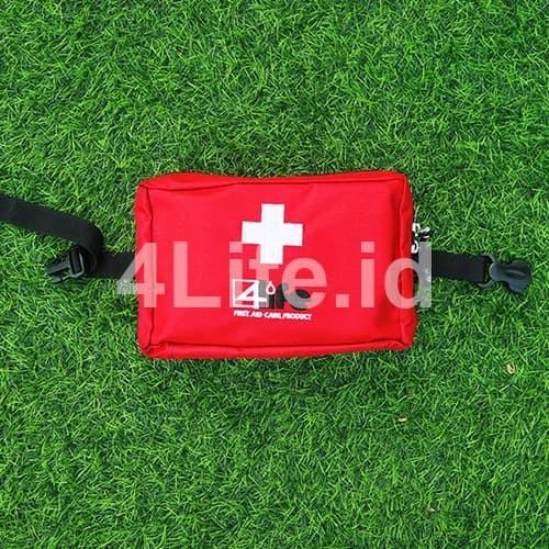 Foto Produk 4Life First Aid - Tas P3KCar Kit dari 4Life Indonesia PT DHS