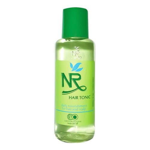 Foto Produk NR Hair Tonic 200ml dari Watsons Indonesia