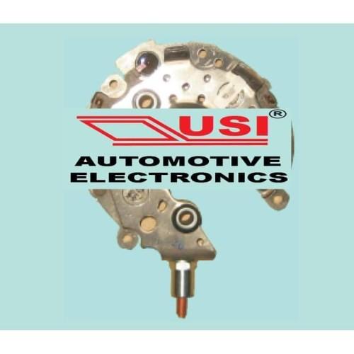 Foto Produk Rectifier - Silikon USI Suzuki Avanza/ Inn bsn/ Apv/Grand max(Baut 10) dari PUSAT DINAMO