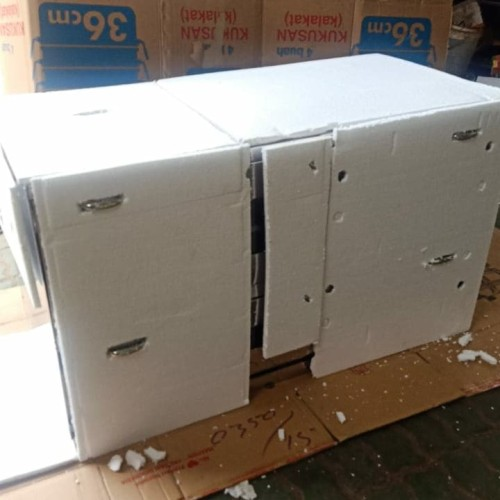 Foto Produk GABUS OVEN UKURAN 40X60 dari majdi syarif