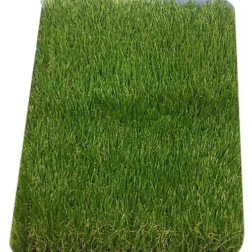 Foto Produk Rumput sintetis plastik artifisial tinggi 25mm dari Little Celle